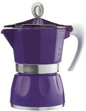 G.A.T. Coloranda (6 cup, Purple)