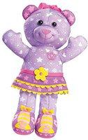 Preziosi Doodle Bear Markie