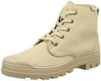 Aigle Arizona beige