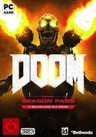 Doom: Season Pass (Add-On) (PC)