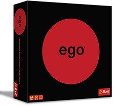 Trefl Ego (polnisch)