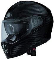 Caberg Helmets Drift Carbon