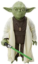 Polymark Yoda 50 cm
