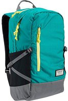 Burton Womens Prospect Backpack bluegrass ripstop