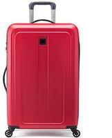 Delsey Epinette Spinner 78 cm red