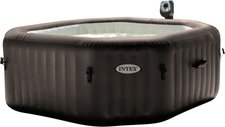 Intex Pools Whirlpool Jet Bubble Deluxe (28454)