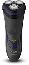 Philips Shaver Series 3000 S3120/06
