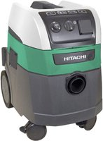 Hitachi Europe RP 350YDM
