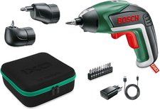 Bosch IXO IV (0 603 9A8 022)