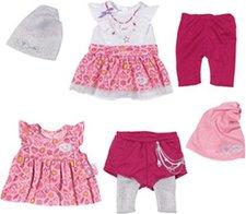 Baby Born Fashion Kollektion (822180)