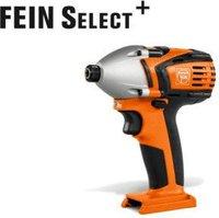 Fein ASCD 18 W4 Select 18 V (71150263000)