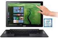 Acer Aspire Switch Alpha 12 (SA5-271-56HM)