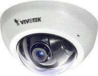 Vivotek FD8166A