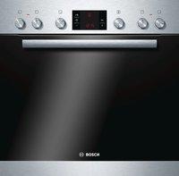 Bosch HND2001EX