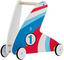 HaPe Toys Lauflernwagen Push & Pull (E0377)