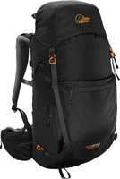 Lowe Alpine AirZone Quest 35 black