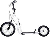 Yedoo Four4 blau
