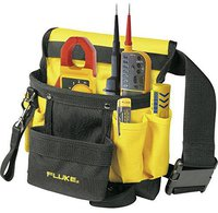Fluke 325 Toolbelt-Kit