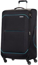 American Tourister Sunbeam Spinner 79 cm after dark