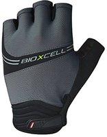 Chiba Bioxcell Pro (30626) grau