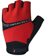 Chiba Bioxcell Pro (30626) rot