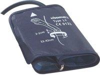 Visomat Comfort eco Bügelmanschette T.L2 ex.l. 32 - 42 cm