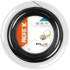Pacific Sport PLX