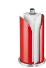 Küchenprofi Papierrollenhalter rot