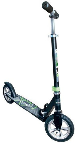Authentic Sports Scooter Muuwmi Air 205