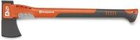 Husqvarna Universalaxt A1400