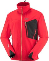 Millet Grepon WDS Light Jacket