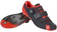 Scott M Road Premium Shoe (Gr. 43)