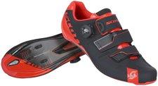 Scott M Road Premium Shoe (Gr. 47)