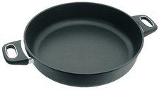 Gastrolux Biotan Plus Servierpfanne 32 cm