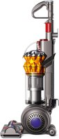 Dyson Small Big Ball