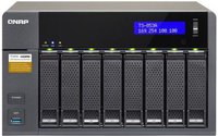 QNAP TS-853A 8-Bay 8 TB