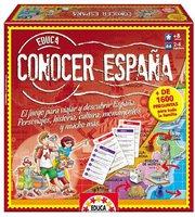 Educa Conocer España (14668)