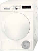 Bosch WTH 832 EURO