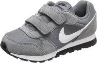 Nike MD Runner 2 PSV cool grey/white/black