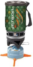 Jetboil Flash Cooking Forest