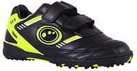 Optimum Tribal Astro Trainer black/fluro