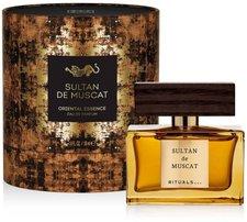 Rituals Sultan de Muscat Eau de Parfum (50ml)