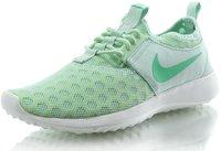 Nike Wmns Juvenate enamel green/spring leaf