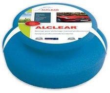 Alclear 5713050M