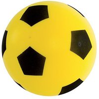 Haberkorn Softball 20 cm