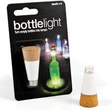 Suck UK Flaschenlicht
