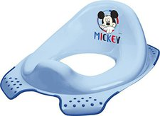 OKT Toilettensitz Mickey Mouse