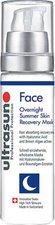 Ultrasun Overnight Summer Skin Recovery Mask (50ml)