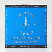 Augustine Classic Blue