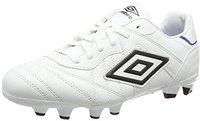 Umbro Speciali Eternal Club HG white/black/vivid blue